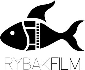 logo-rybakfilm